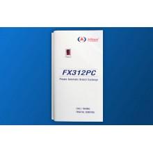 Tổng đài điện thoại ADSUN FX 312PC