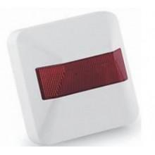 Đèn báo cháy phòng PA- Detectomat