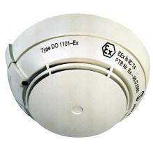 Đầu dò khói chống cháy nổ BOSCH DO1101A-Ex