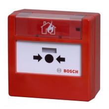 Nút nhấn khẩn địa chỉ DI-9204E- GST