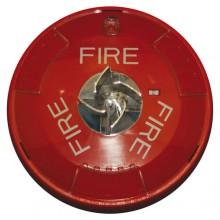 Đèn, còi báo cháy lắp trần BOSCH W-HSRC