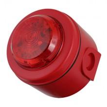 Đèn, còi báo cháy BOSCH FNM-320LED-SRD