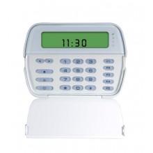 Bàn phím lập trình-Điều khiển DSC PK-5501