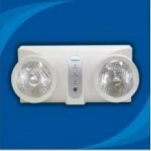 Đèn chiếu sáng khẩn cấp Paragon PEMB21SW(SMM002)