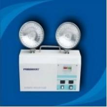 Đèn chiếu sáng khẩn cấp Paragon PEMC210SW(SMM003)
