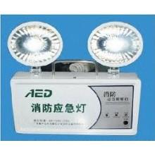 Đèn sự cố AED