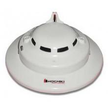 Đầu báo khói nhiệt và quang HOCHIKI SLR-24H