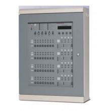 Tủ điều khiển báo cháy trung tâm 32 vùng HORING AH-03312-32L