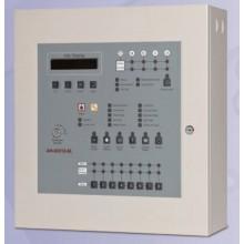 Tủ điều khiển báo cháy trung tâm 8 vùng HORING AH-03312-8L