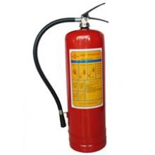 Bình chữa cháy bột ABC 8kg (MFZL8)