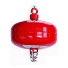Bình cầu chữa cháy tự động bột BC XZFTB-8