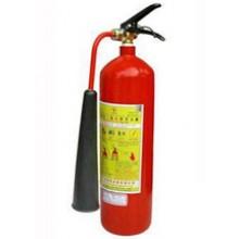 Bình chữa cháy khí CO2-MT3