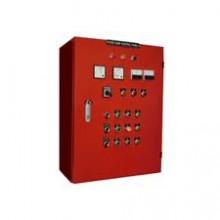 Hộp tủ ngoài nhà 750x1000x350, Inox 304, 1.2mm