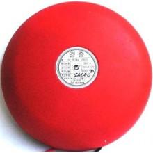 Chuông Báo cháy 29600-317- Apollo