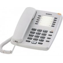 Điện thoại bàn UNIDEN AS-7301