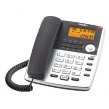 Điện thoại bàn 2 lines UNIDEN AS-7502