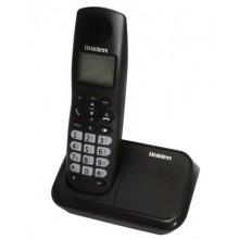 Điện thoại không dây UNIDEN AT4100