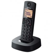 Điện thoại không dây Panasonic KX-TGC310