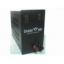 Bộ nguồn lưu điện UPS DIAMOND D96LB