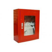Tủ chữa cháy vách tường 500x650x200 loại thường
