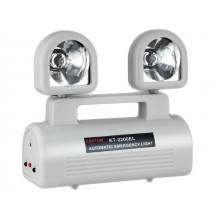 Đèn chiếu sáng khẩn cấp Kentom KT-2200