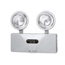 Đèn chiếu sáng khẩn cấp Kentom KT-750
