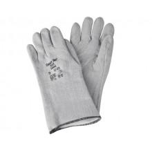 Găng tay Ansel 42-474 (chống cắt, chịu nhiệt 250 độ C)