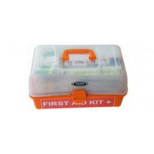 Bộ sơ cứu first aid kit dùng cho 20 người